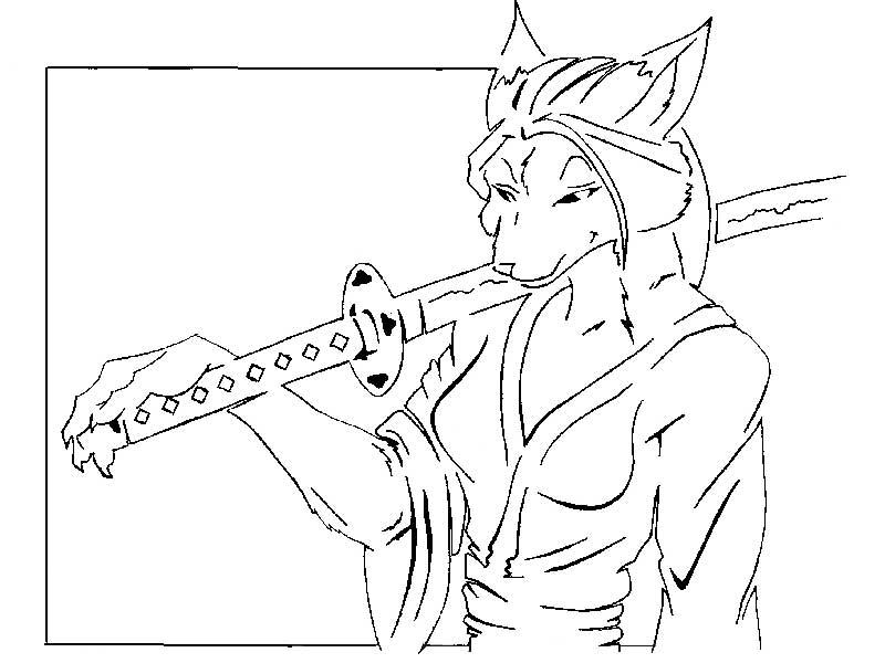 KitsuneWindow.jpg